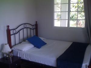 Mini traditional Room, Coffee Mountain Inn