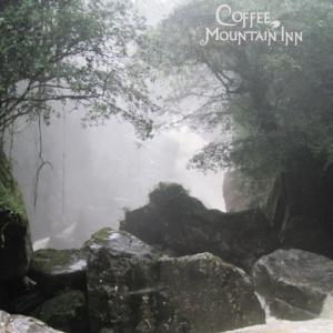 bermejo waterfall, santa fe veraguas